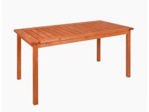 Stůl SORRENTO - FSC