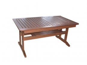 Stůl ANETA