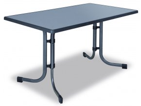 Stůl PIZARRA - 115x70cm