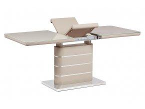 Jídelní stůl HT-442 CAP
