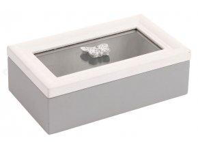 Krabička na drobnosti ARD085 C