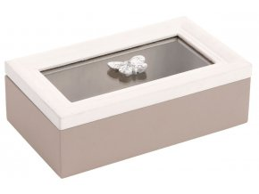 Krabička ARD085 W