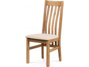 Jídelní židle C-2100 OAK