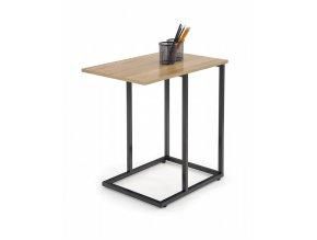 Konferenční stolek LAW-1