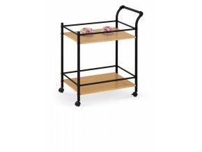 Servírovací stolek BAR-12