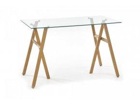 Psací stůl B35