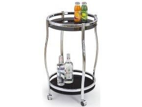 Servírovací stolek BAR-8