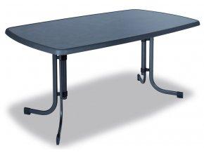 Stůl PIZARRA 150x90cm - II.jakost