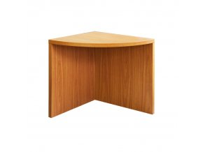 Stůl OSCAR T5