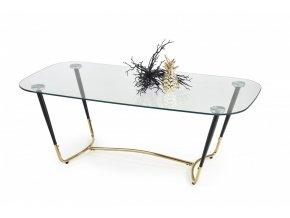 Konferenční stolek DALIA