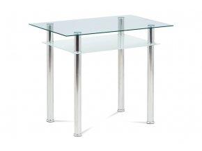 Jídelní stůl GDT-111 CLR