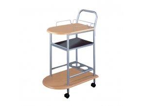 Servírovací stolek LIMA
