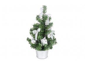Ozdobený stromeček YS20-014