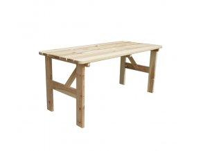 Stůl VIKING - 180 cm