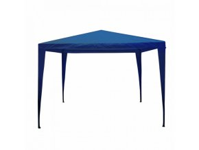 Zahradní altánek GOTAN 3x3 m - modrý