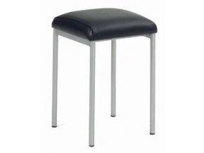 Židle Elly