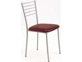Jídelní židle Roma