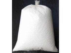Náhradní polystyrenová náplň