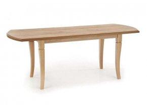 Jídelní stůl Fryderyk 160/240