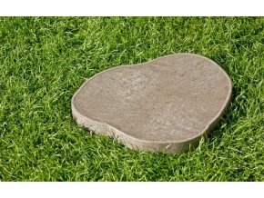 RiPietra nášlapný kámen - 1 kus
