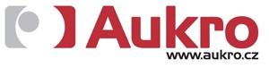 aukro_logo