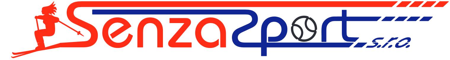 SENZAsport / sportBAZAR