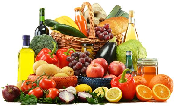 Jak užívat vitamín C