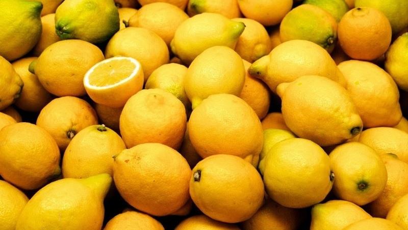 Nadbytek vitamínu C