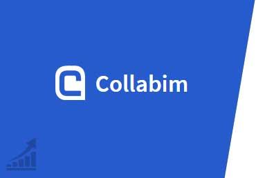 Collabim: kompletní průvodce funkcemi