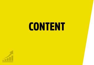 Content (obsah)
