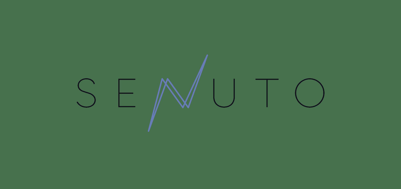 SENUTO: recenze a kompletní průvodce polským SEO nástrojem