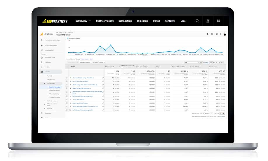 Google-Analytics_1