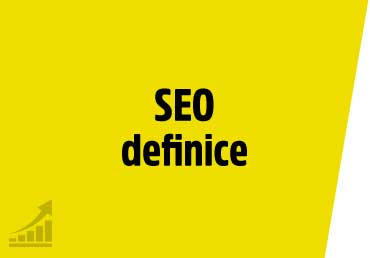 SEO-definice