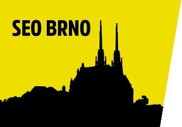 SEO firma Brno