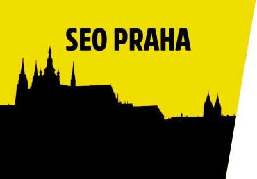 SEO-Praha