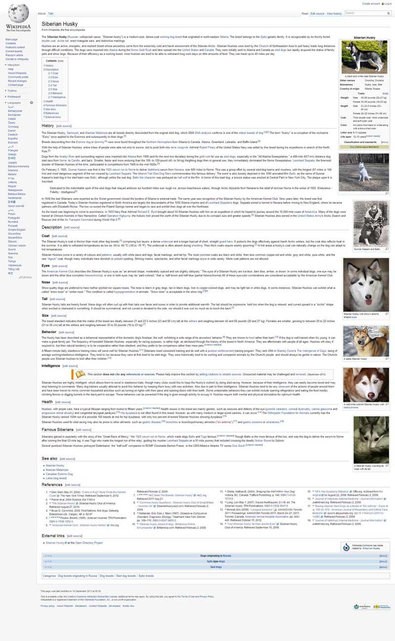 SiberianHusky_Wikipedia2
