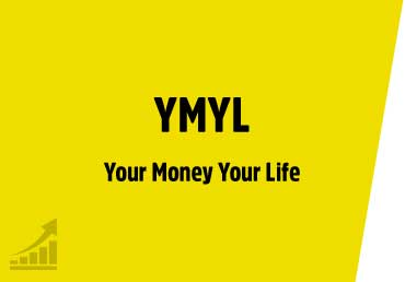 Co je YMYL