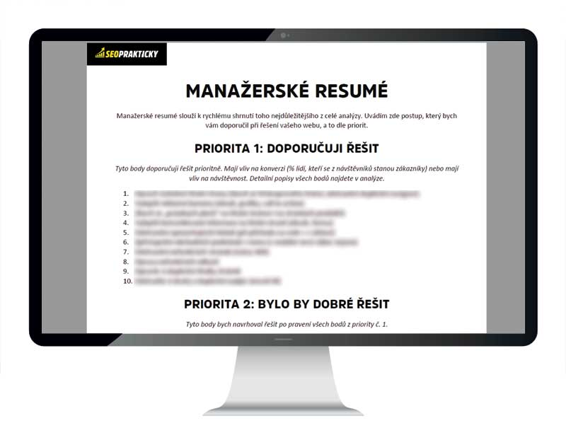 manazerske-resume