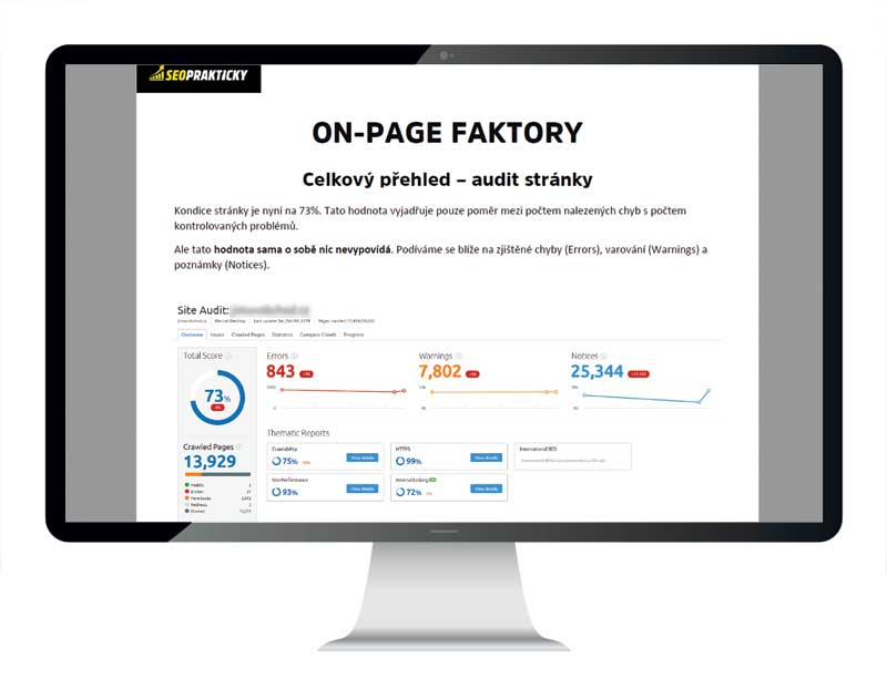 on-page-faktory