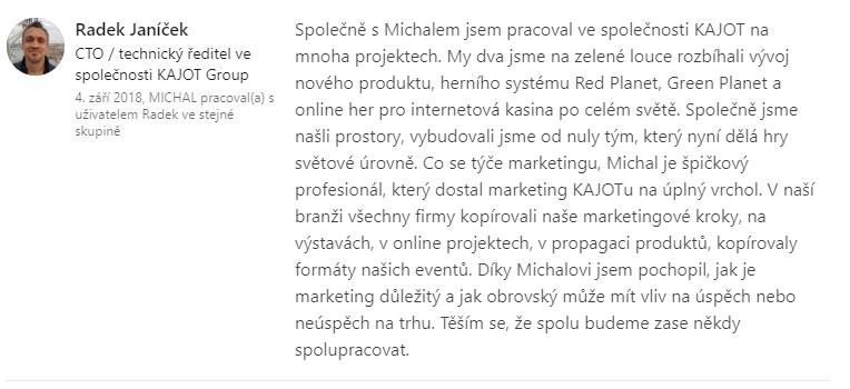 Reference-Radek2