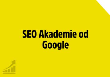SEO Akademie Google