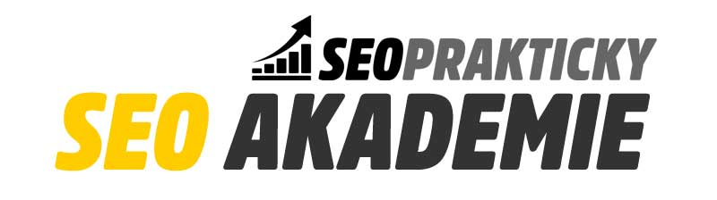 SEO Akademie