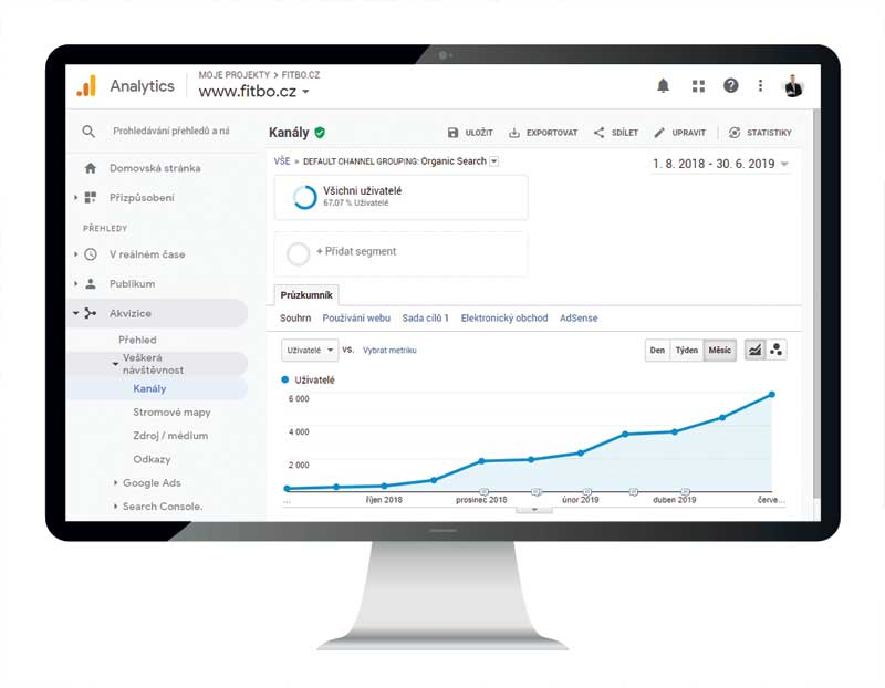 google-analytics-fitbo