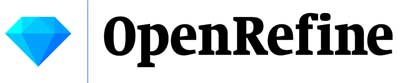 OpenRefine-logo
