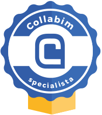 collabim_cert