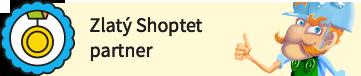 shoptet-zlaty-partner-seo