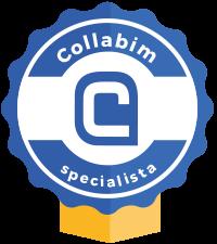 Certifikace Collabim SEO specialisty