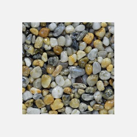 Řiční kamínek