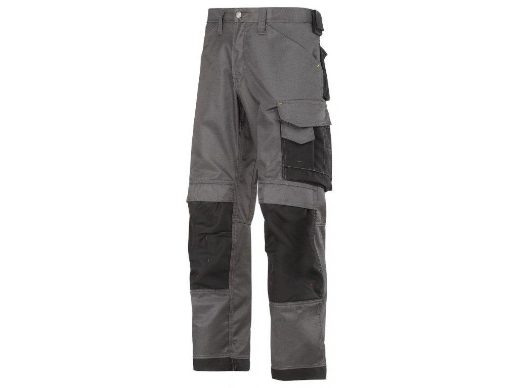 DURATWILL kalhoty řemeslnické zkrácené (Velikost/varianta 62)