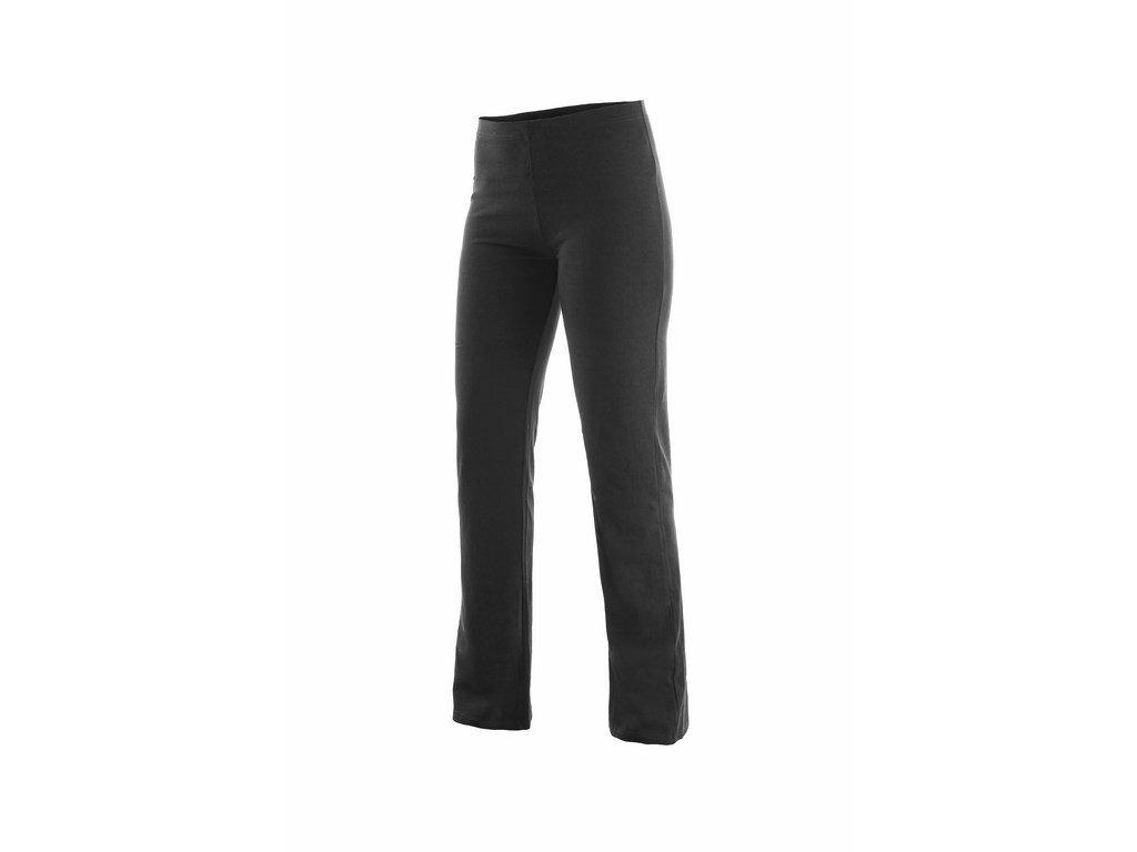 IVA dámské kalhoty do gumy (Velikost/varianta 3XL)